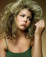5 consejos para el cabello seco y apagado