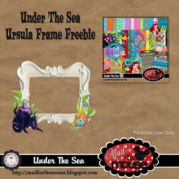http://www.mediafire.com/download/2trljvyzclwila5/UTS_Ursula_Frame_Freebie.zip