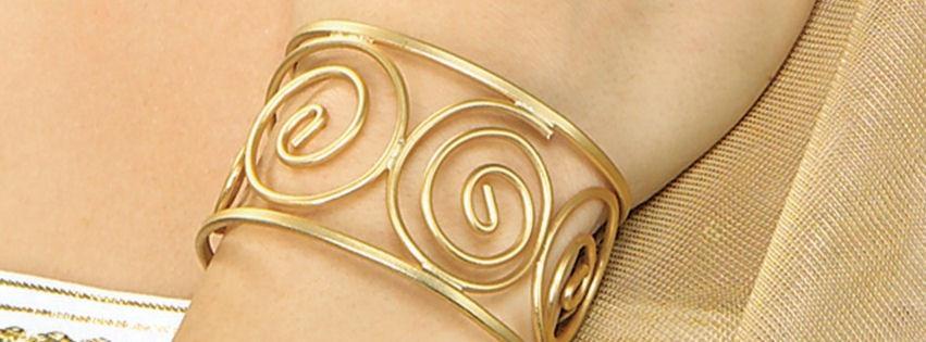 Altın bilezikler kapak resimleri