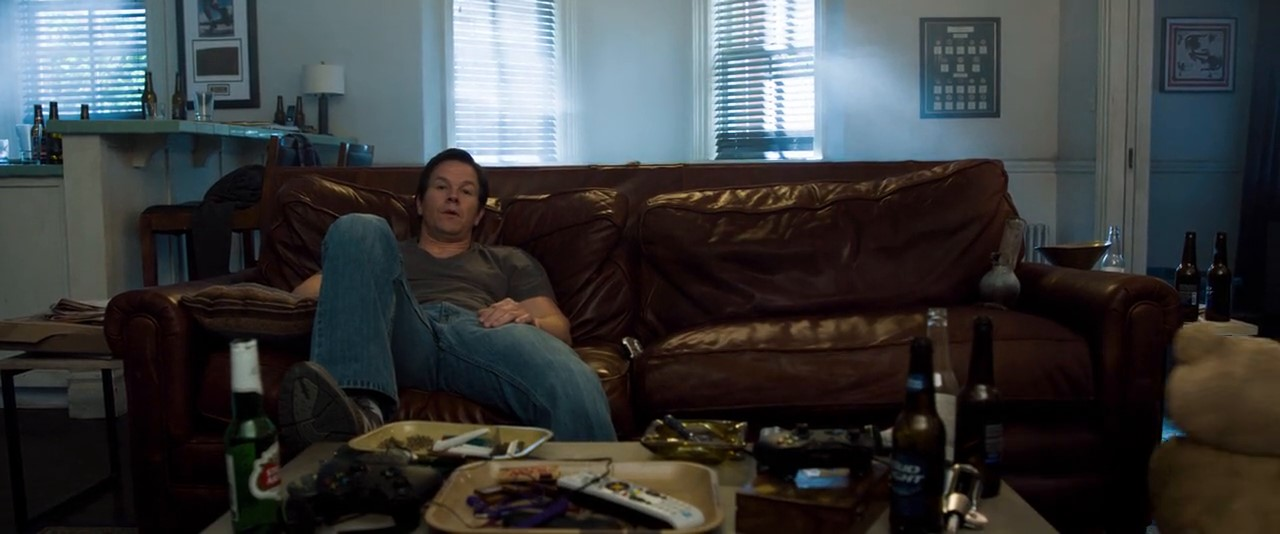 download ted 2 720p