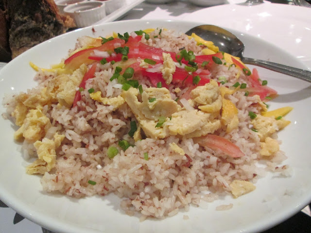 Nines vs. Food - Romulo Cafe - Bagoong Rice.jpg