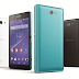 Sony announces the Xperia ZL2 in Japan
