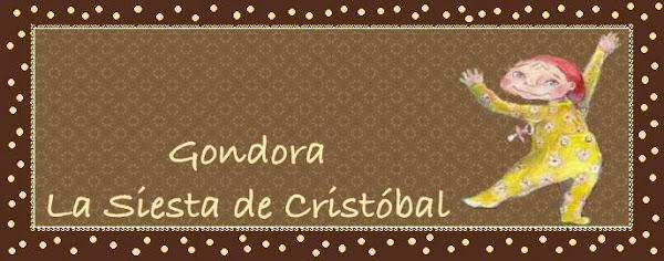 La Siesta de Cristóbal