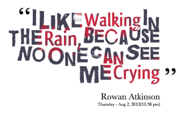 Wallpaper Desk : Crying wallpaper quotes, crying ...