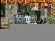 Bigg Boss Season 8 Day 32 - 23rd October 2014