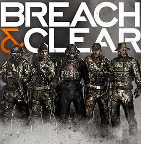 http://www.freesoftwarecrack.com/2014/10/breach-clear-pc-game-full-version-download.html