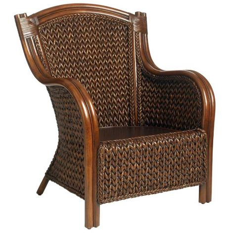pier 1 was known mostly for its rattan and wicker furniture which is