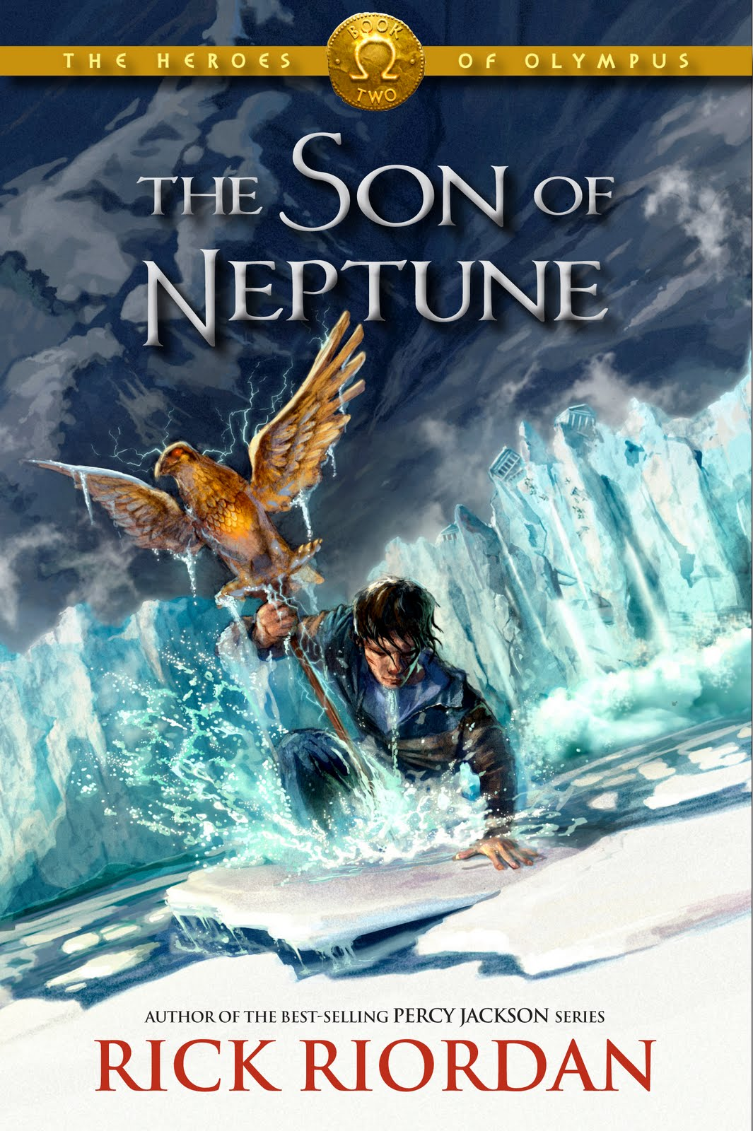 4 artemis fowl the lost colony the arctic incident the opal deception eoin colfer
