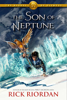 What are you currently reading? - Page 3 Son+of+Neptune+Final+Jacket