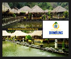 <b>saung-wargi-lembang</b>