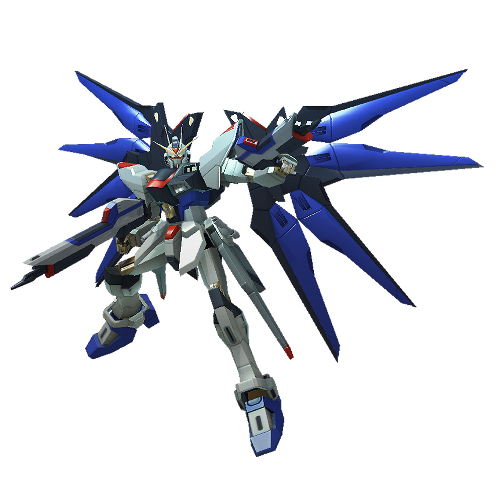 Gundam Seed Mobile Suits Mobile-Suit-Gundam-Seed-Battle