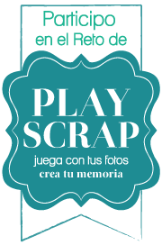 playscrap
