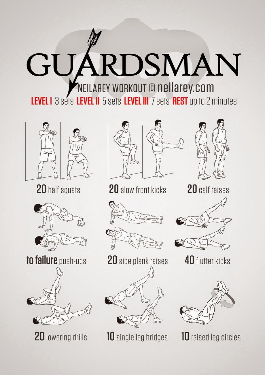 tomb raider workout pdf illustrated