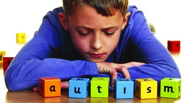3 Symptoms and Causes of Autism Various Experts