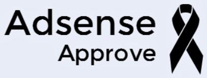 Tips sebelum mendaftarkan Google Adsense
