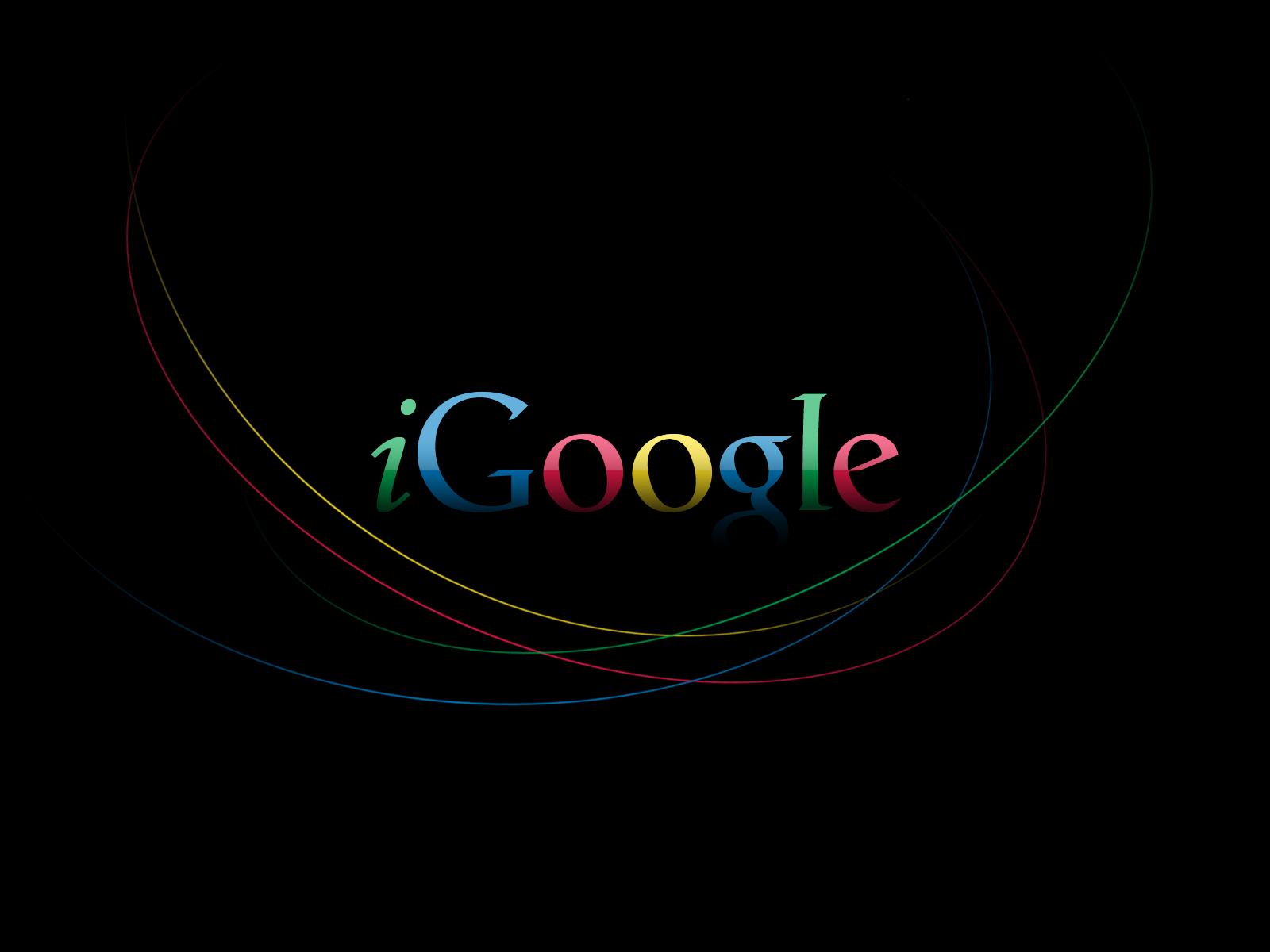 custom google wallpaper images google homepage background