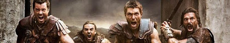 Spartacus War Of The Damned, 4. Sezon