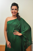 Catherine Tresa at Kathakali press meet-thumbnail-12