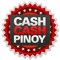 How can you be part of CashCashPinoy? It's incredibly simple!