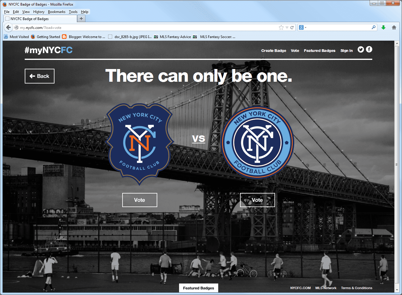 nycfc_badge_vote.png