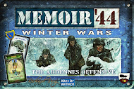 M44 Winter Wars