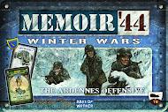 M44 Winter Wars