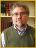 Roger Horowitz