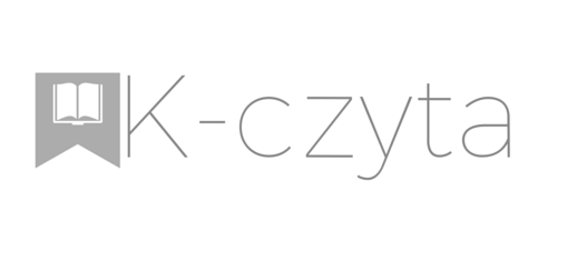 K-czyta | Blog książkowy