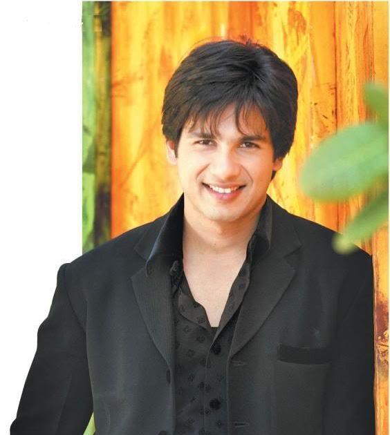 Shahid Kapoor photos, Movies list, New movies, Upcoming ...