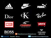 Ropa de marca CR. ¡¡Sin gastos de envio por compras superiores a 100€!