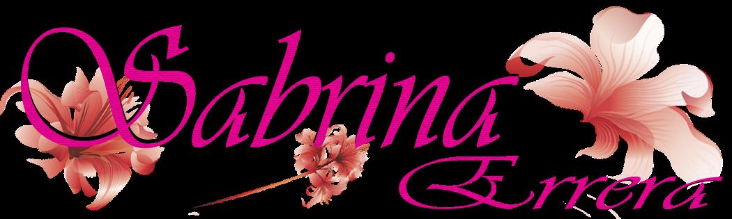 Sabrina Errera