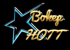 BokepHOTT