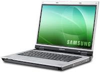 Baixar Drivers Notebook Samsung R50