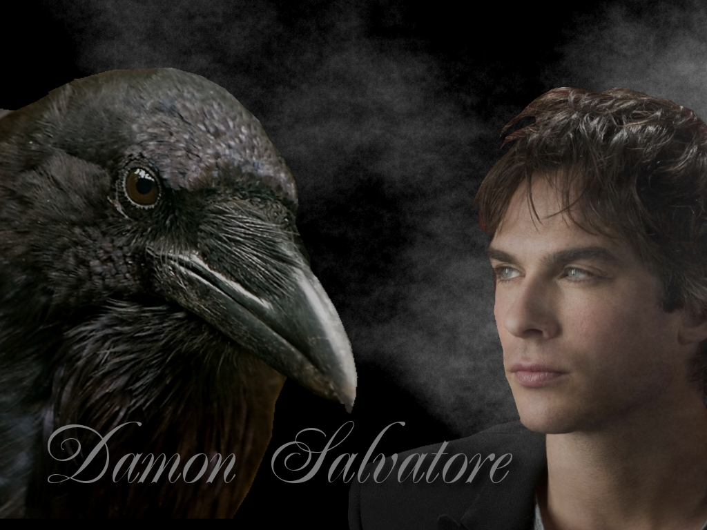 http://1.bp.blogspot.com/-9R35o4E3L5g/UChdAsUsK_I/AAAAAAAACkY/usfqjYzkbvc/s1600/Damon_Salvatore_Wallpaper_I_by_xXVampireSoulXx.jpg