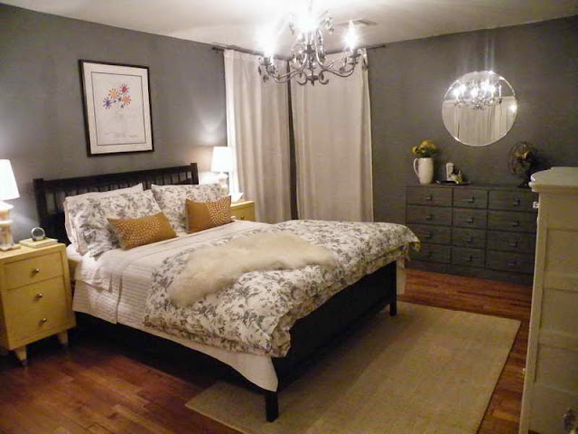Planning the Nice Basement Bedroom Ideas