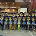 Arak-arakan Wisudawan/ti Teknik Elektro UJ Periode Juni 2014
