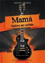 http://www.editorialcirculorojo.es/publicaciones/c%C3%ADrculo-rojo-investigaci%C3%B3n-iii/mam%C3%A1-quiero-ser-artista/
