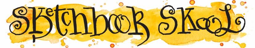 www.sketchbookskool.com