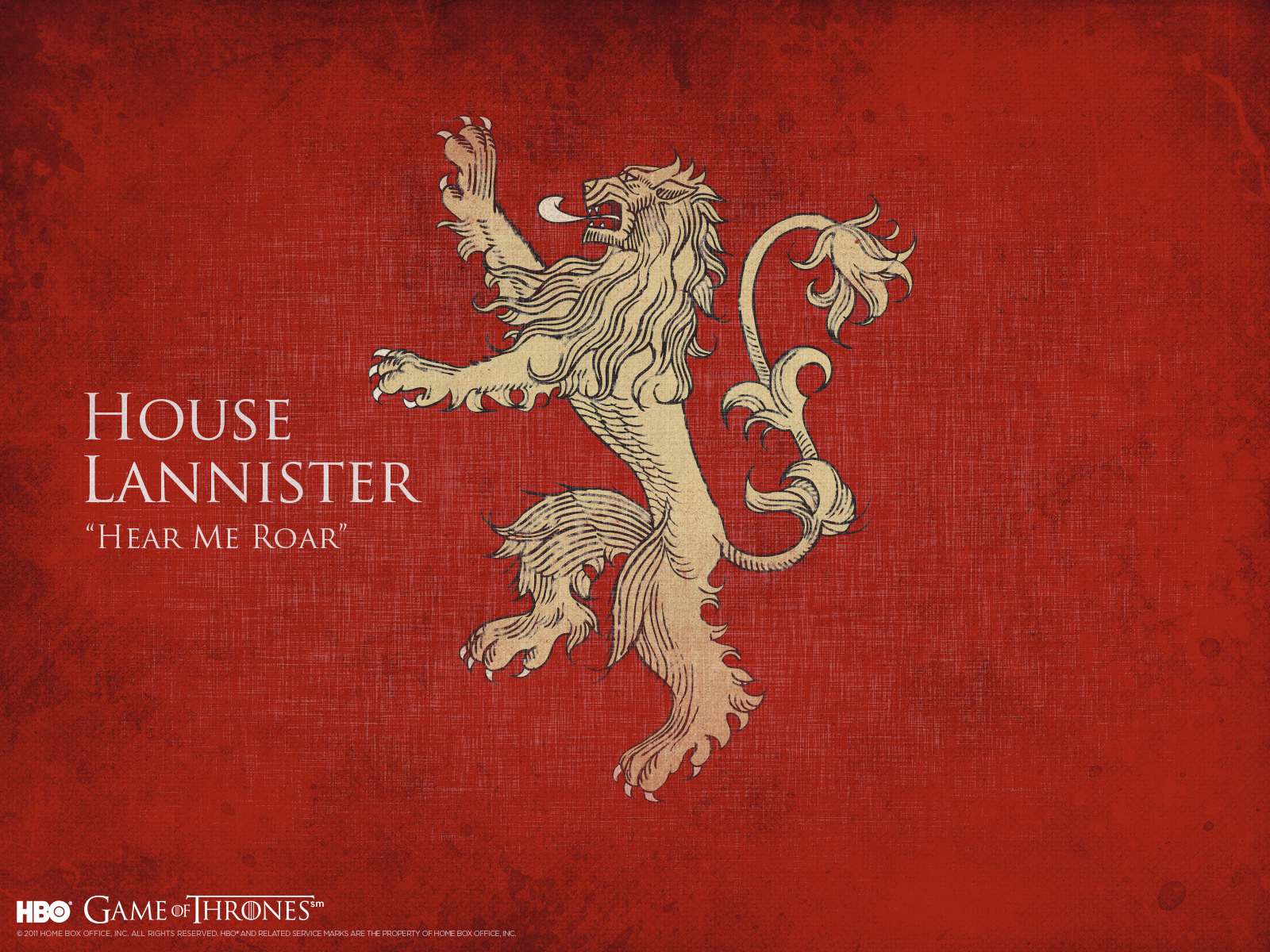 http://1.bp.blogspot.com/-9R5R6lLYsDU/T4QyiGWHNOI/AAAAAAAABIU/hvUmCRZWmFc/s1600/House+Lannister.jpg