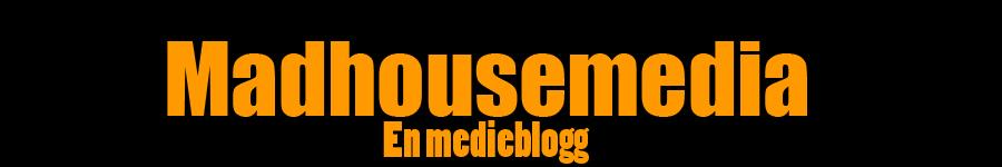 Madhousemedia