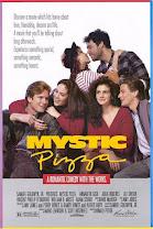 Mystic Pizza<br><span class='font12 dBlock'><i>(Mystic Pizza)</i></span>