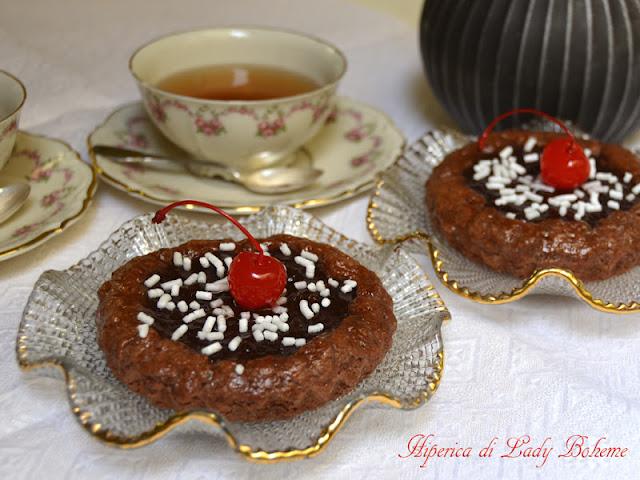 hiperica_lady_boheme_blog_di_cucina_ricette_gustose_facili_veloci_tortino_al_cioccolato_3
