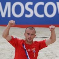Пляжный футбол ЧМ 2013 турнирная таблица и результаты