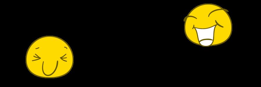 Furos do luiz