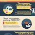 4 fakta penting sebelum anda MENDERMA DARAH