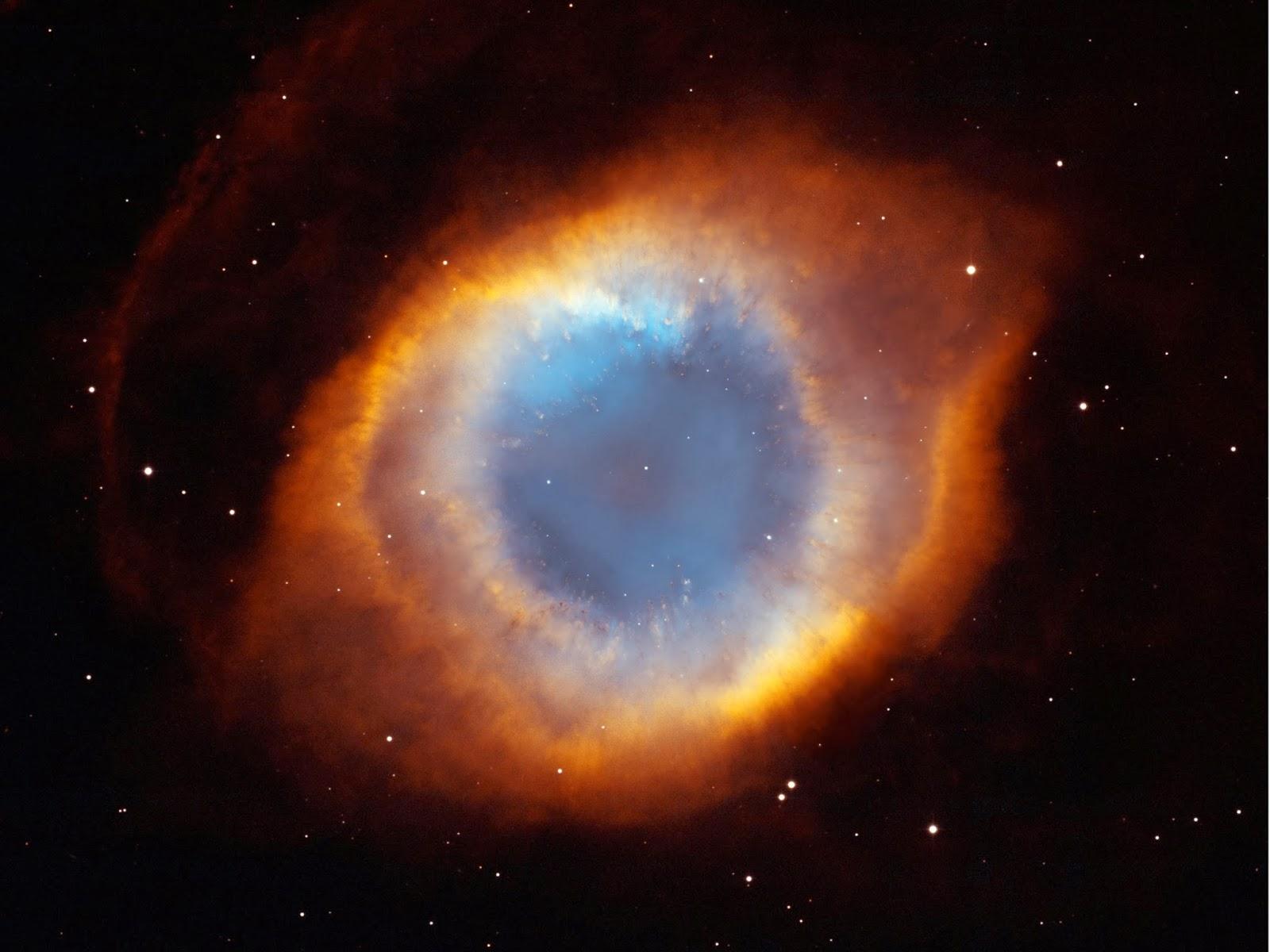 nebula word - photo #15