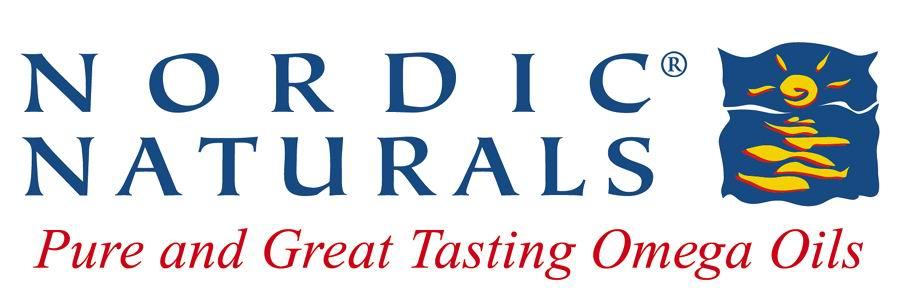 Nordic Naturals Cod Liver Oil Mercury