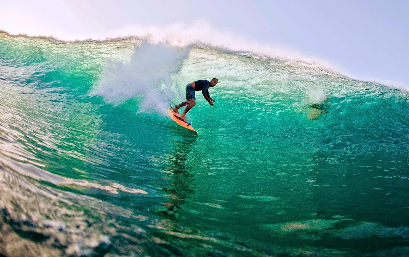 Juan Bacagiani fotografo surf%2B(23)