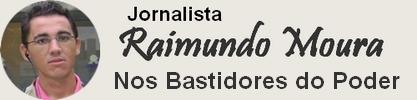 RAIMUNDO MOURA
