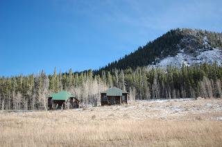 Colorado Springs Realtor | Colorado Springs Real Estate | Colorado Springs Homes for Sale | benhomes.com